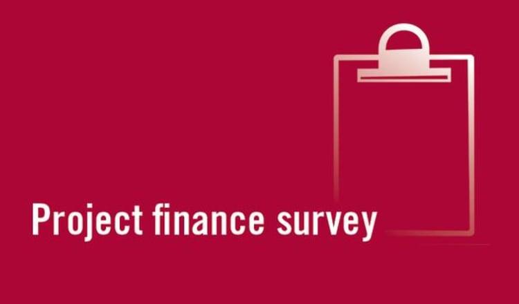 Project finance survey