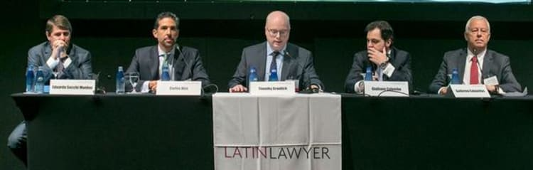 Increasing sophistication in LatAm bankruptcy laws will better protect creditors, say panellists