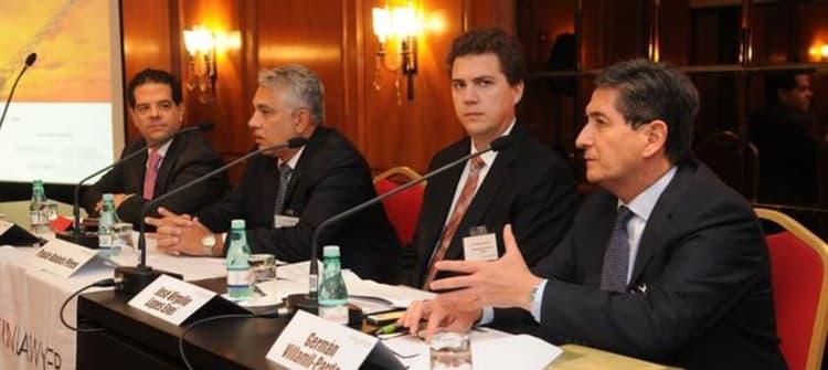 Pemex budget cuts poses risks for oil sector's creditors