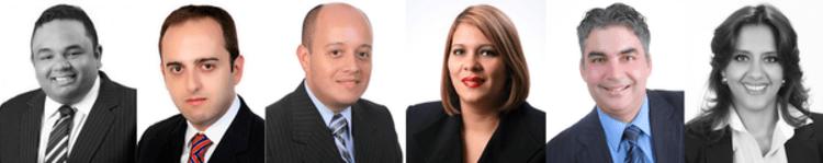 BLP poaches Lexincorp partners to open in Honduras