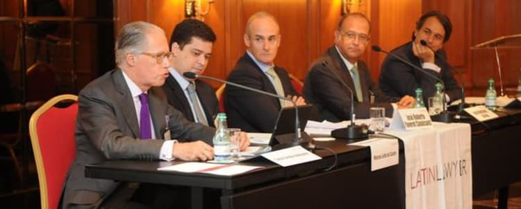 Future for unconventionals in LatAm is mixed