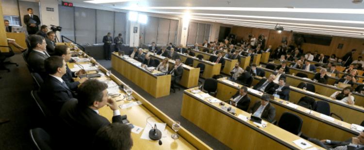 "Brazilian bar enters ""new era"" after liberalising pro bono"
