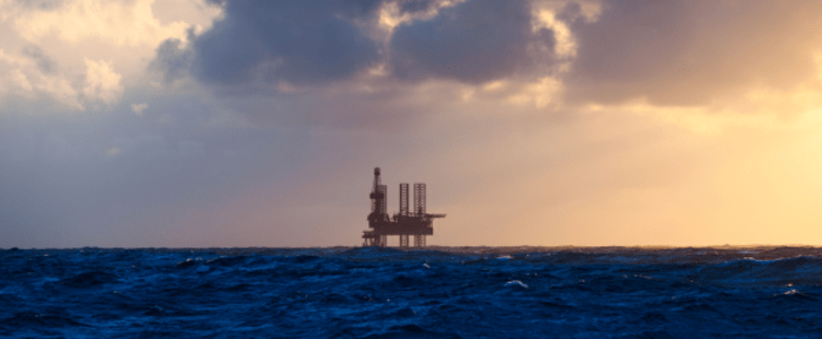 Petrobras budget cut wins backing from legal community