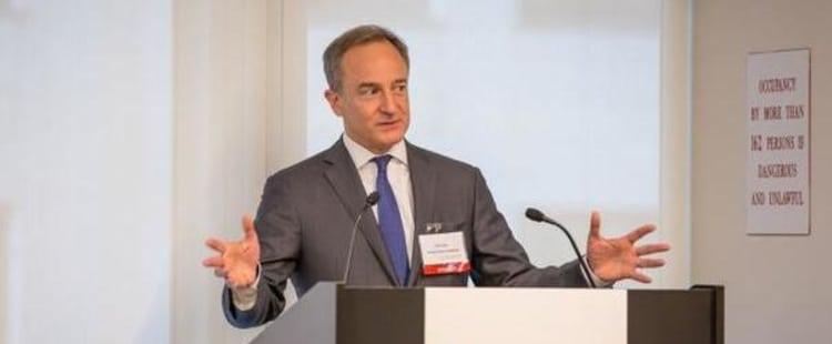 LatAm PE market adapts as regional growth tapers