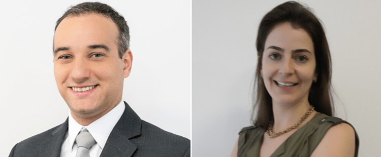 Lobo & de Rizzo targets tax and litigation with latest partner additions