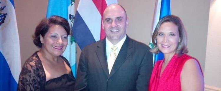 Sáenz & Asociados opens in Nicaragua