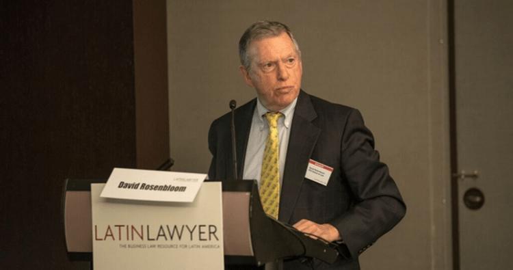 GAARs lack legal clarity in LatAm