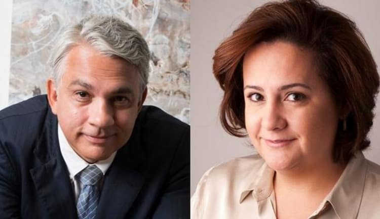 L O Baptista Schmidt Valois reverts back to legacy firms