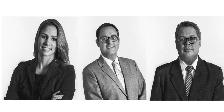 BLP opens in Guatemala with three new partners