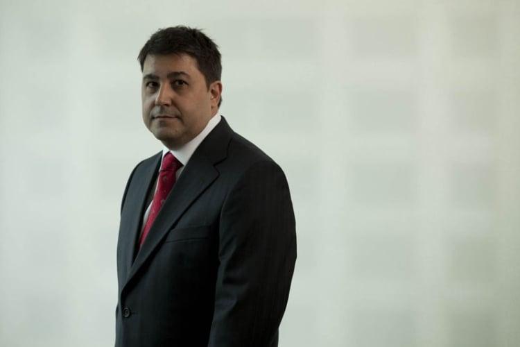 Rolim Viotti consolidates tax strength