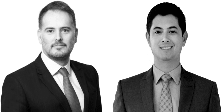 LGBT+ rights: What role should Latin American law firms play?