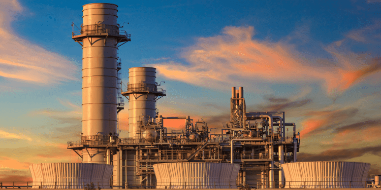 US consortium buys Mexican energy project from Abengoa