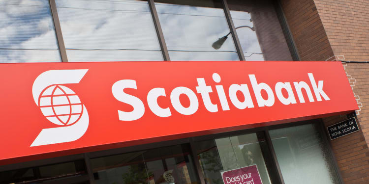 Scotiabank supports Costa Rica's largest real estate fund purchase