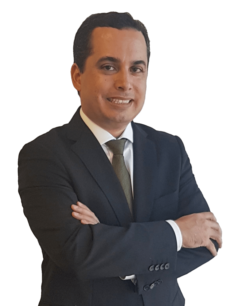 Lobo de Rizzo adds labour muscle ahead of reforms