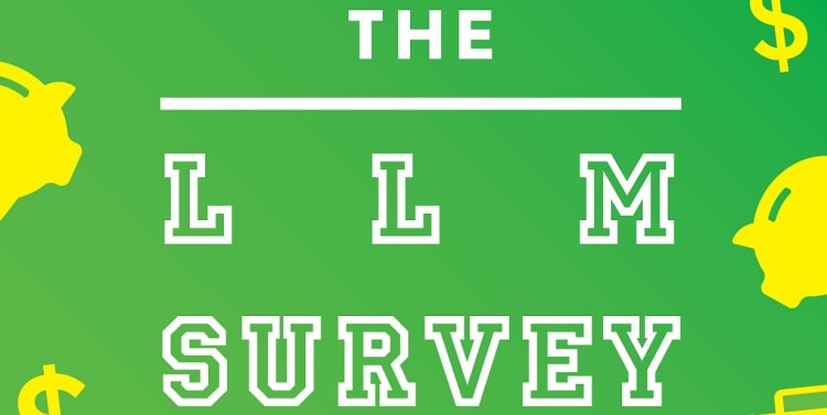 The LLM survey