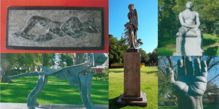 Negri & Pueyrredon in major Argentine art deal