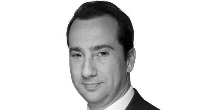 Demarest poaches litigation partner from Lefosse