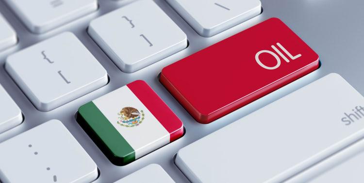 Basham helps ExxonMobil expand in Mexico's downstream