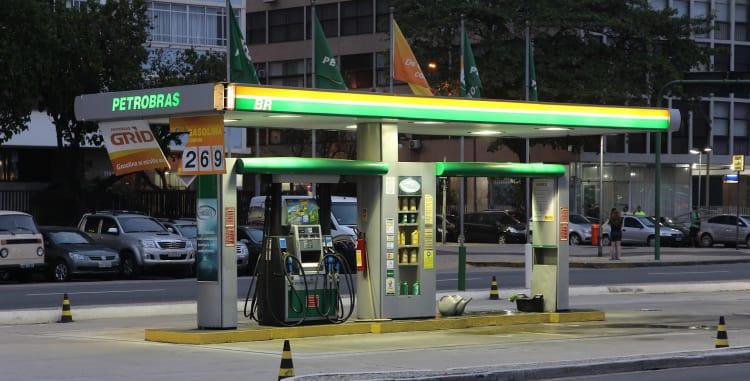 Petrobras tackles massive debt load with BR Distribuidora IPO