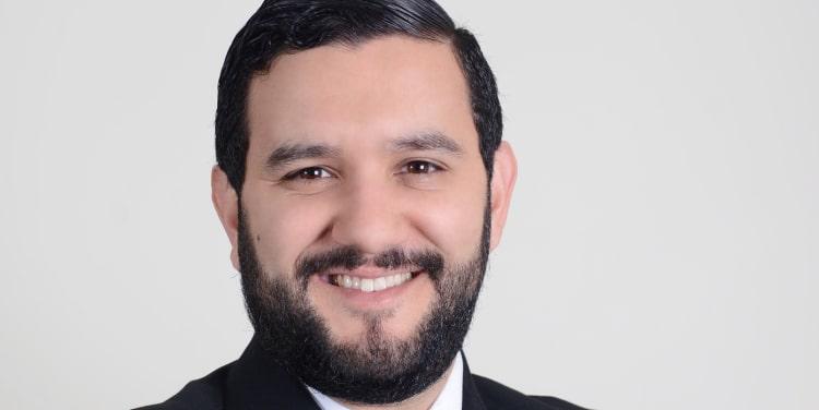 Consortium promotes as Costa Rica deficit concerns mount