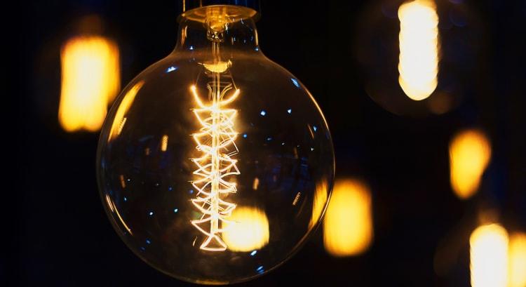 State utilities provider completes FIBRA E public offering