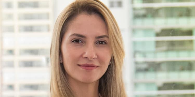Araújo e Policastro reinforces corporate team with hire