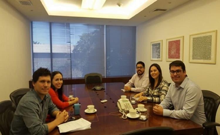 Pro bono profile: Alianza Pro Bono