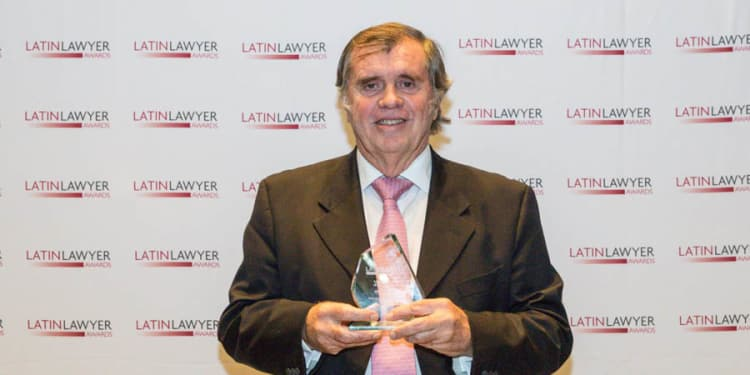 Latin Lawyer unveils Deal of the Year winners