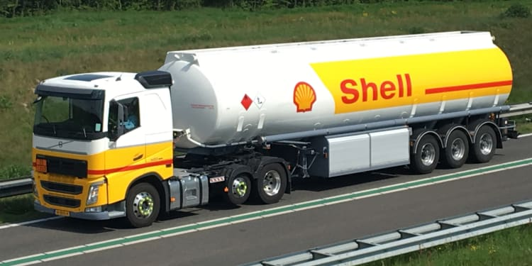 Four firms in Raízen-Shell mega deal