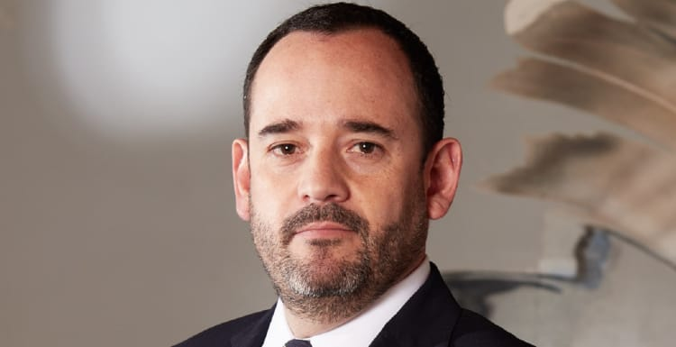 Mijares hires environmental and white-collar head