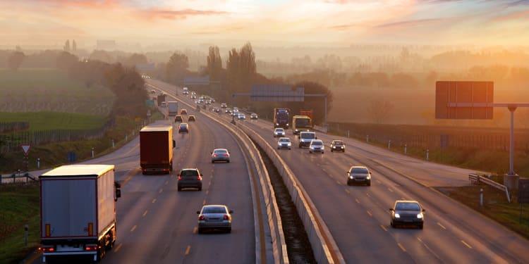 Machado Associados steers toll collection deal for CCR