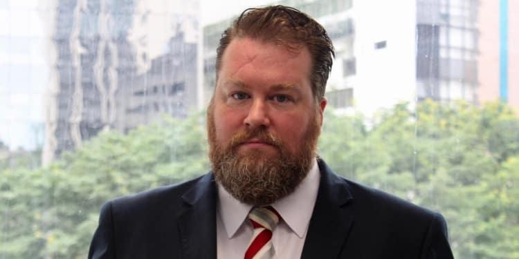 WZ Advogados hires partner from Cescon Barrieu