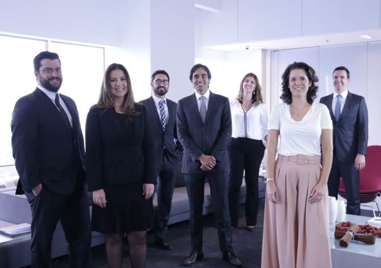 Trench Rossi makes seven new partners