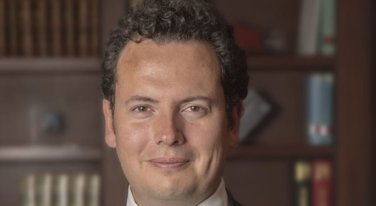 DLA Piper hires new Colombian tax head from Lewin & Wills