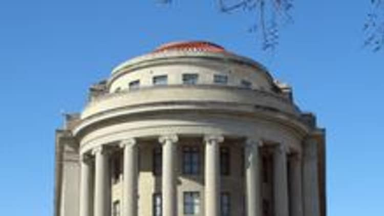 FTC conditionally clears Broadcom/Brocade