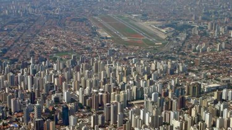 Judge's decision seen as blow to leniency secrecy in Brazil
