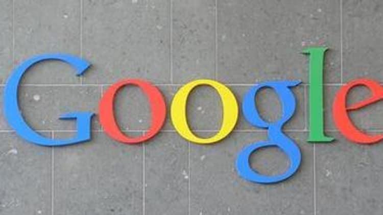 Almunia weighing new Google remedies