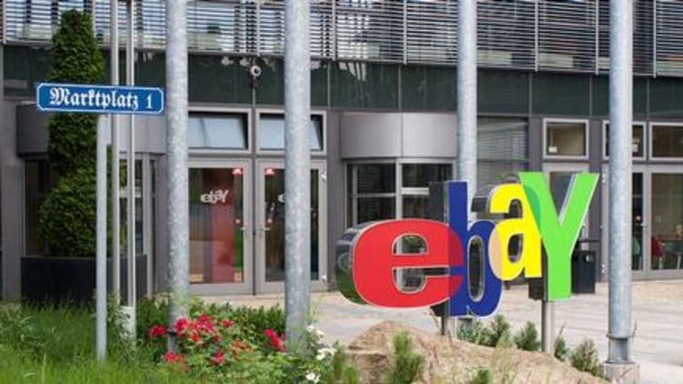 California Files Fresh Poaching Complaint Against Ebay Gcr Global Competition Review