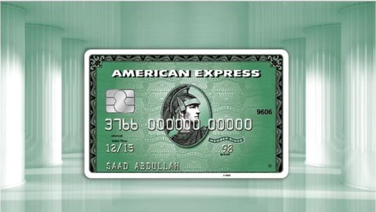 American Express Usa >> International Experience May Play A Role In Amex Case Gcr Usa News