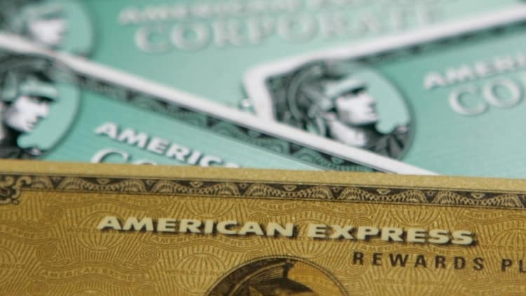 American Express Usa >> American Express Merchant Rules Are Anti Competitive Judge