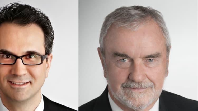 Canada loses controversial bid-rigging prosecution