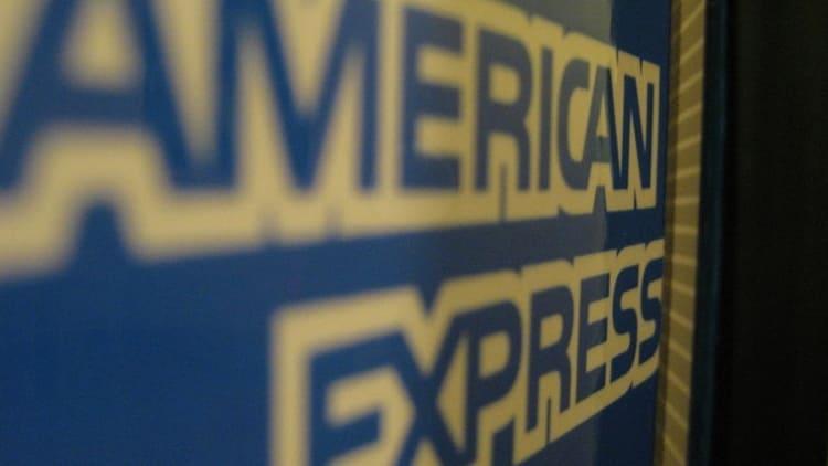 """Vigorous"" questioning of US DoJ in ""extraordinary"" Amex case"
