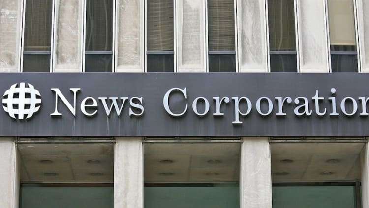 Judge requires News Corp trial opening statements despite last-minute settlement