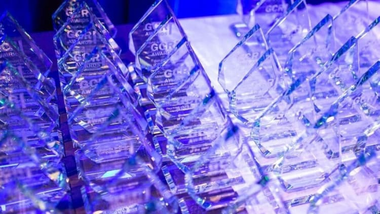 GCR Awards 2018: voting now open