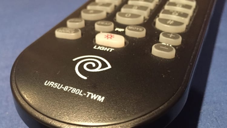 DoJ clears Charter/Time Warner cable deal