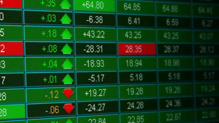 Broking divestments get provisional UK approval