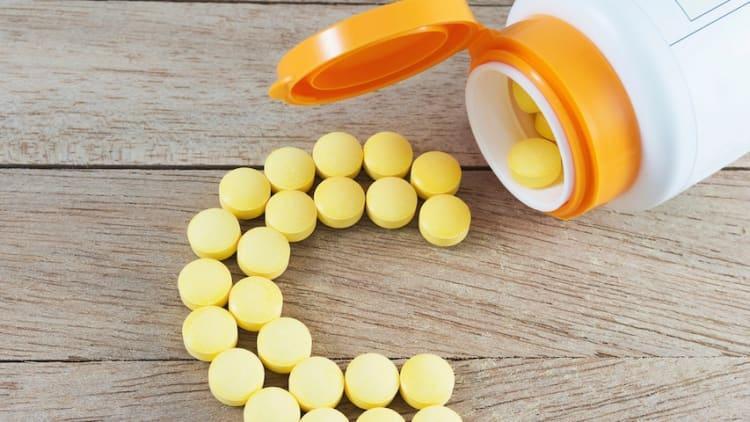 International comity kills US vitamin follow-on case