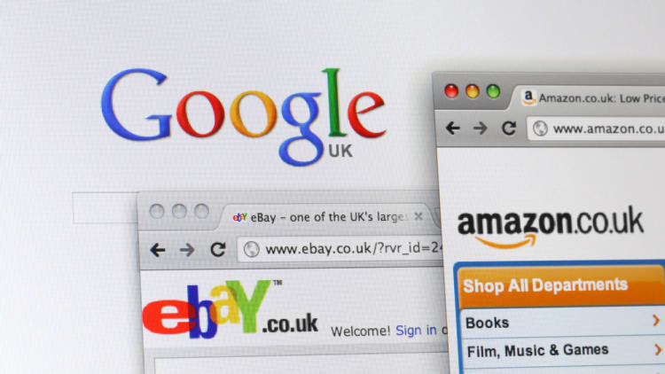 Google must change search practices and pay more than €2 billion