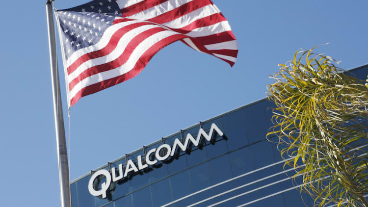 Qualcomm appeals against FTC win to receptive Ninth Circuit