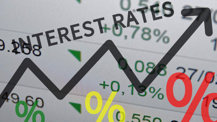 Federal judge trims interest rate swaps class action